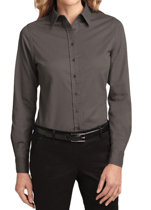 Dress Formal Shirt
